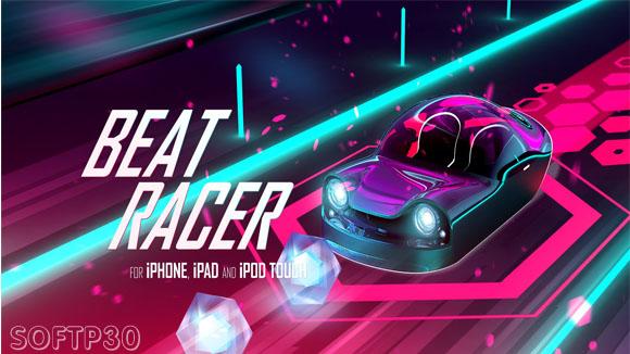 دانلود Beat Racer