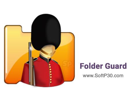 دانلود Folder Guard