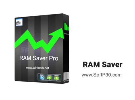 دانلود RAM Saver