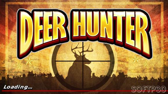 دانلود Desert Hunter - Crazy safari