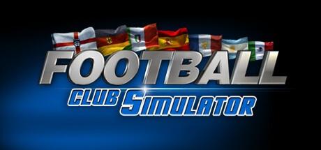 دانلود Football Club Simulator 17