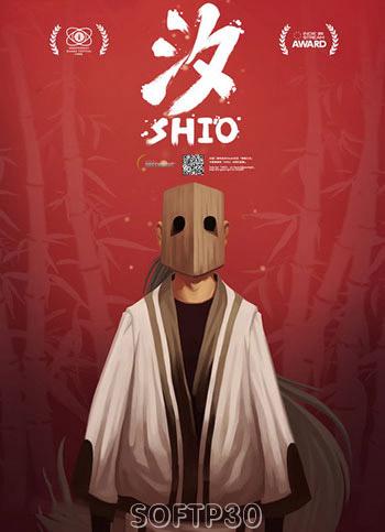 دانلود بازی Shio