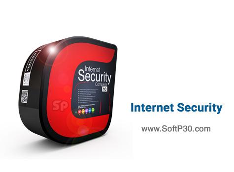 دانلود نرم افزار Comodo Internet Security