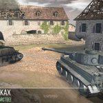World War Heroes 3