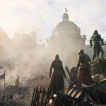 Assassin's-Creed-Unity-2