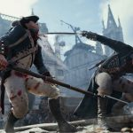 Assassin's-Creed-Unity-4