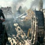 Assassin's-Creed-Unity-5