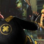 Batman Arkham City GOTY 1