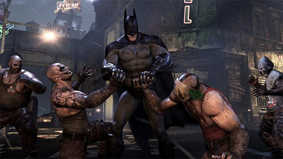 Batman-Arkham-City-GOTY-33