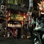 Batman Arkham City GOTY 6