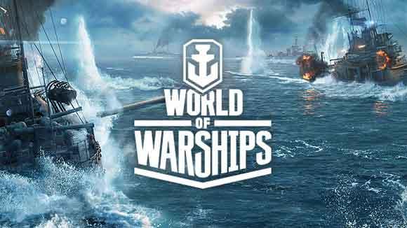 دانلود بازی - Battle of Warships v1.32 بازی نبرد کشتی های جنگی اندروید