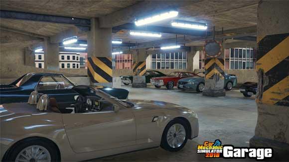 Car-Mechanic-Simulator-2018-cover