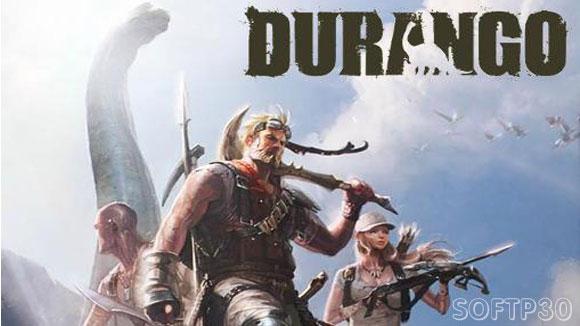 دانلود بازی - Durango: Wild Lands v2.3.4 بازی سرزمین های وحشی اندروید