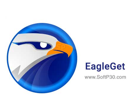 دانلود مدیریت دانلود رایگان EagleGet v2.0.4.26