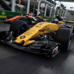 F1-2017-3
