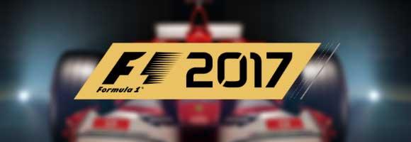 F1-2017-cover