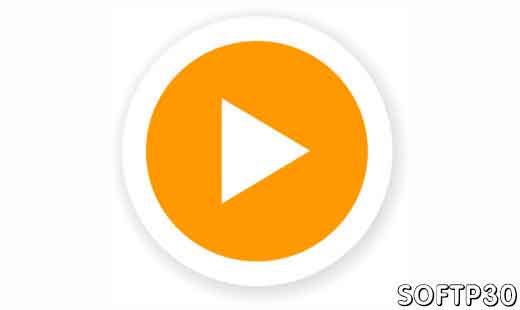 دانلود نرم افزار - PowerAudio Pro music player v2.1 پلیر اندروید