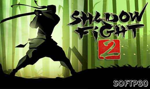 دانلود بازی - Shadow Fight 2 v1.9.29 بازی مبارزات سایه اندروید