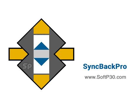 دانلود نرم افزار - SyncBackPro v8.2.18.0 نرم افزار بکاپ گیری از اطلاعات