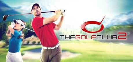 دانلود بازی The Golf Club 2 برای PC