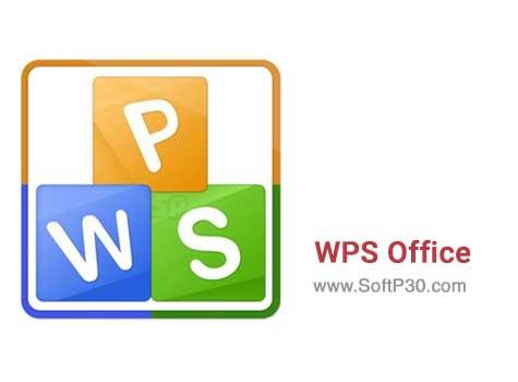 دانلود نرم افزار افیس WPS Office 2016 Premium v10.2.0.5934