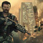 Call-of-Duty-Black-Ops-II-1