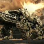 Call-of-Duty-Black-Ops-II-3