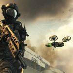 Call-of-Duty-Black-Ops-II-4
