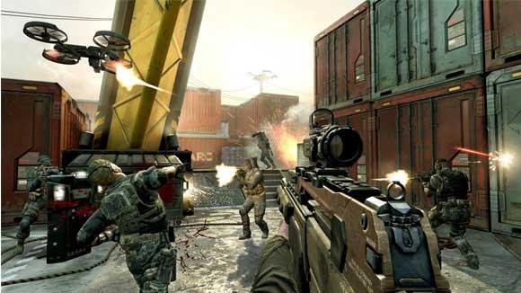 Call-of-Duty-Black-Ops-II-cover-1