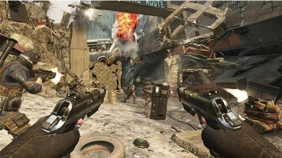 Call-of-Duty-Black-Ops-II-cover