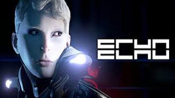 دانلود بازی ECHO