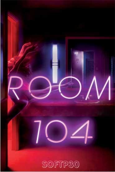 دانلود سریال خارجی Room 104 زبان اصلی