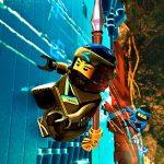 The-LEGO-NINJAGO-Movie-Video-Game-1
