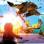 The-LEGO-NINJAGO-Movie-Video-Game-2