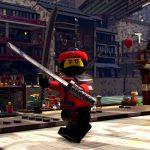 The-LEGO-NINJAGO-Movie-Video-Game-3