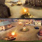 War-Machines-3