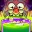 دانلود Potion Punch v4.0.4 بازی جذاب معجون پانچ برای اندروید