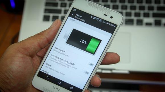 دانلود برنامه اندروید Ampere Pro v2.22 نرم افزار مدیریت شارژ گوشی اندروید