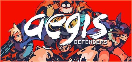 Aegis-Defenders-cover
