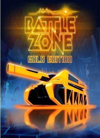 دانلود بازی Battlezone Gold Edition برای PC