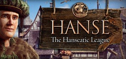 دانلود بازی Hanse The Hanseatic League برای PC