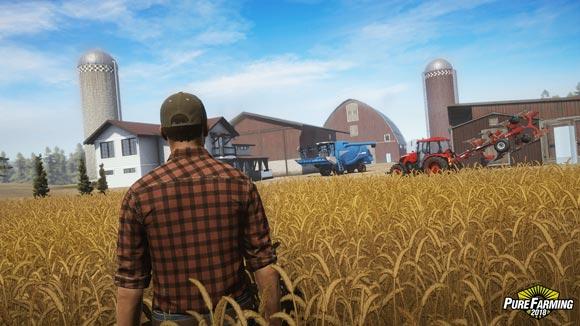 Pure-Farming-2018-4