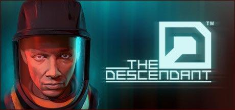 دانلود بازی The Descendant: Complete Season برای PC