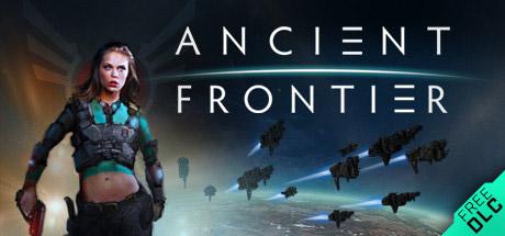 دانلود بازی Ancient Frontier: The Crew برای PC