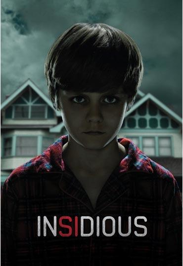 Insidious-2010