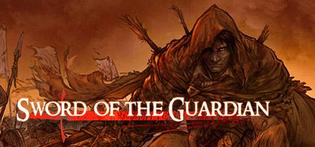 دانلود بازی Sword of the Guardian برای PC
