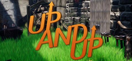 دانلود بازی Up And Up برای PC