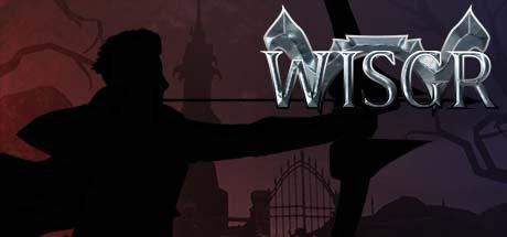 دانلود بازی WISGR برای PC