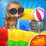 دانلود Pet Rescue Saga 1.151.23 – بازی نجات حیوانات خانگی + مود