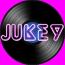 دانلود Jukey – Jukebox Music Player 5.5.0-pro – موزیک پلیر کلاسیک اندروید